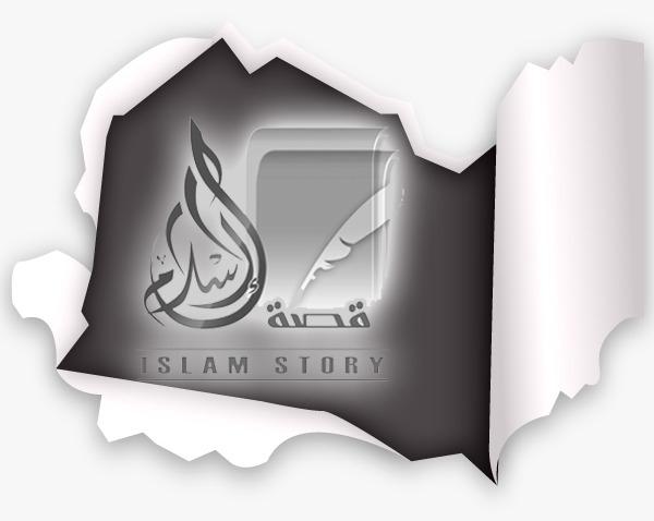 وفاة الخليفة أبو يوسف المنصور