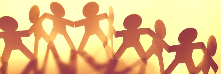 التكافل المجتمعي .. التحديات وإمكانية التطبيق