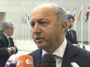 عمرو موسي رئيسا للجنة الخمسين لتعديل الدستور