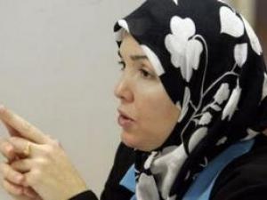 وفاة مريم الجميلة اليهودية التي أفنت عمرها في خدمة الإسلام