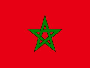 جدل فى المغرب بعد وصف رسالة الرسول الكريم محمد بالإرهابية