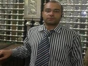 شيعة مصر: لا نعترف بأبي بكر وعمر وعثمان للخلافة